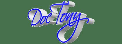 Chiropractic Jacksonville FL Doc Tony Clinics