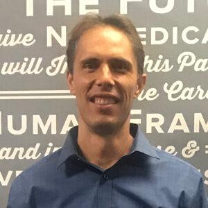 Chiropractor Jacksonville FL Albert Fralicker Jr